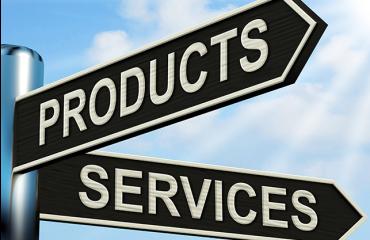 Convenience Services