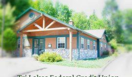 Buy Local…Finance Local
