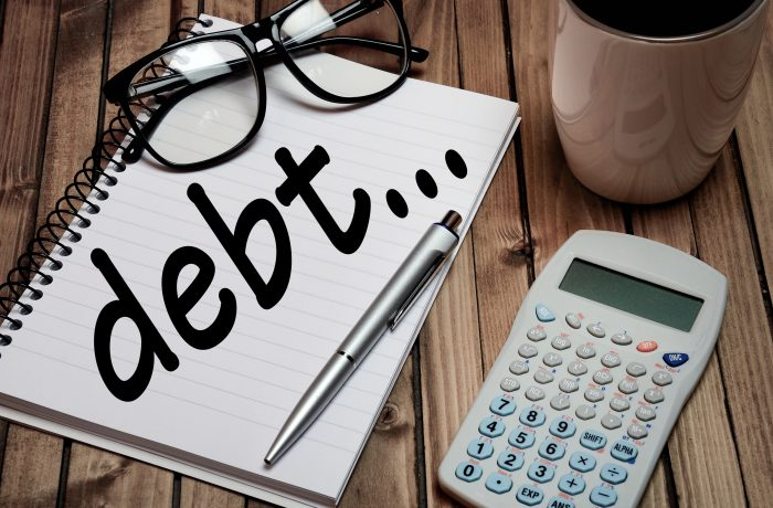 Will Closing A Credit Card Hurt My Credit Score?