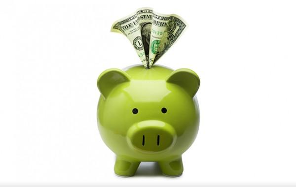 Debt Settlement vs Credit Counseling