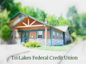 Local Credit Union, Financing, Loans