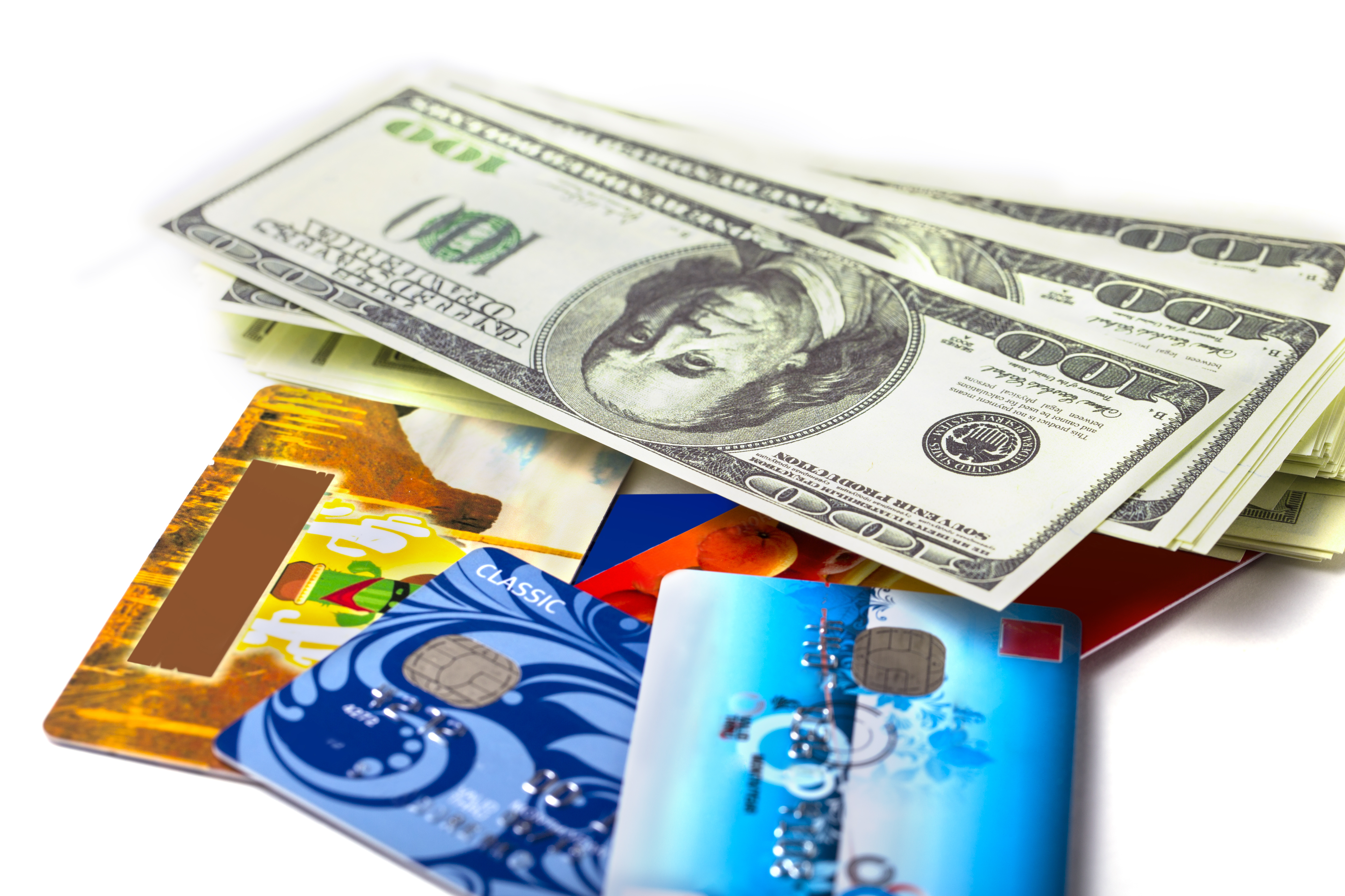 credit card vs paying cash A comparison of direct debit and cash, cheques and bacs transfer i  credit card vs direct debit  cash or bacs transfer.